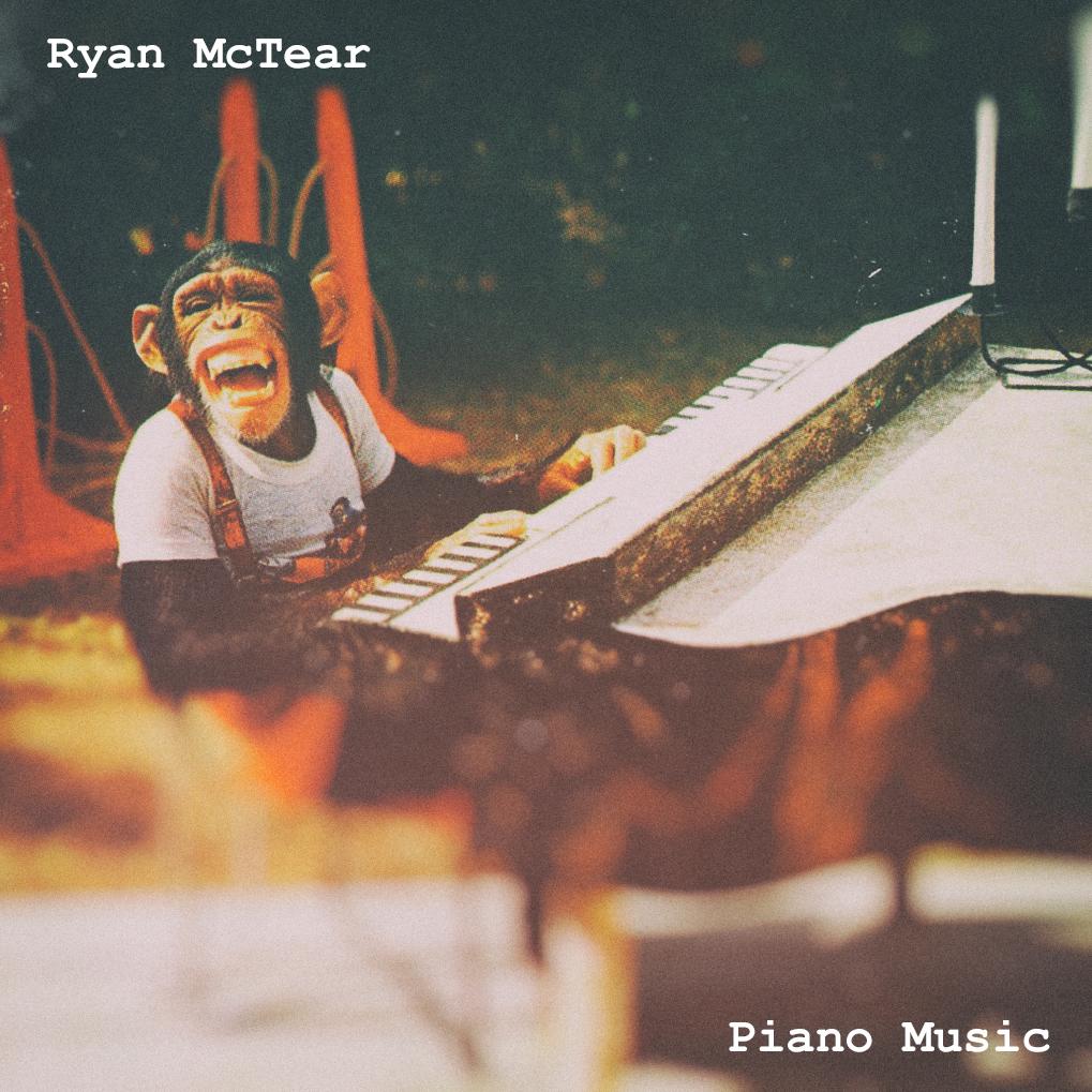 Piano Music 2.2