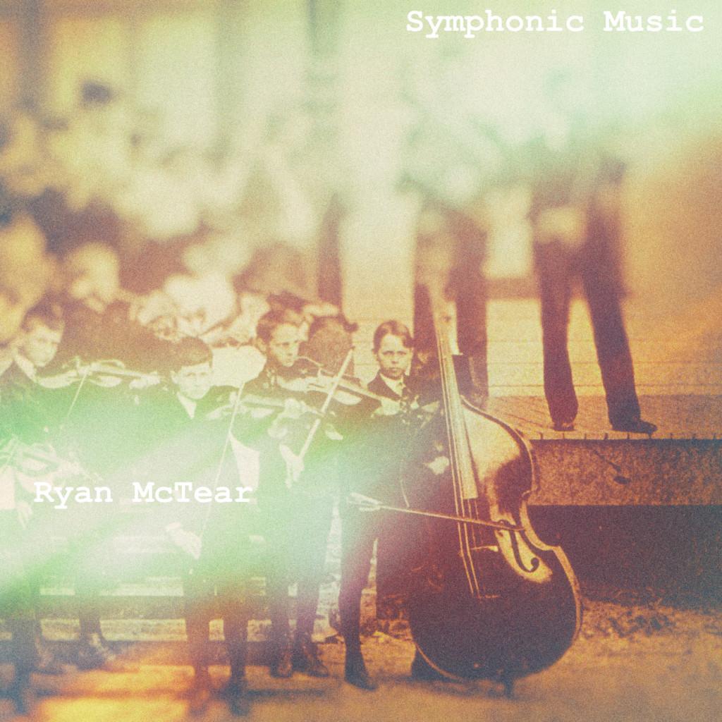 Symphonic Music2